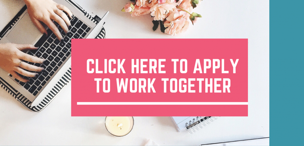 apply to work with lisa ferland kickstarter indiegogo consultant