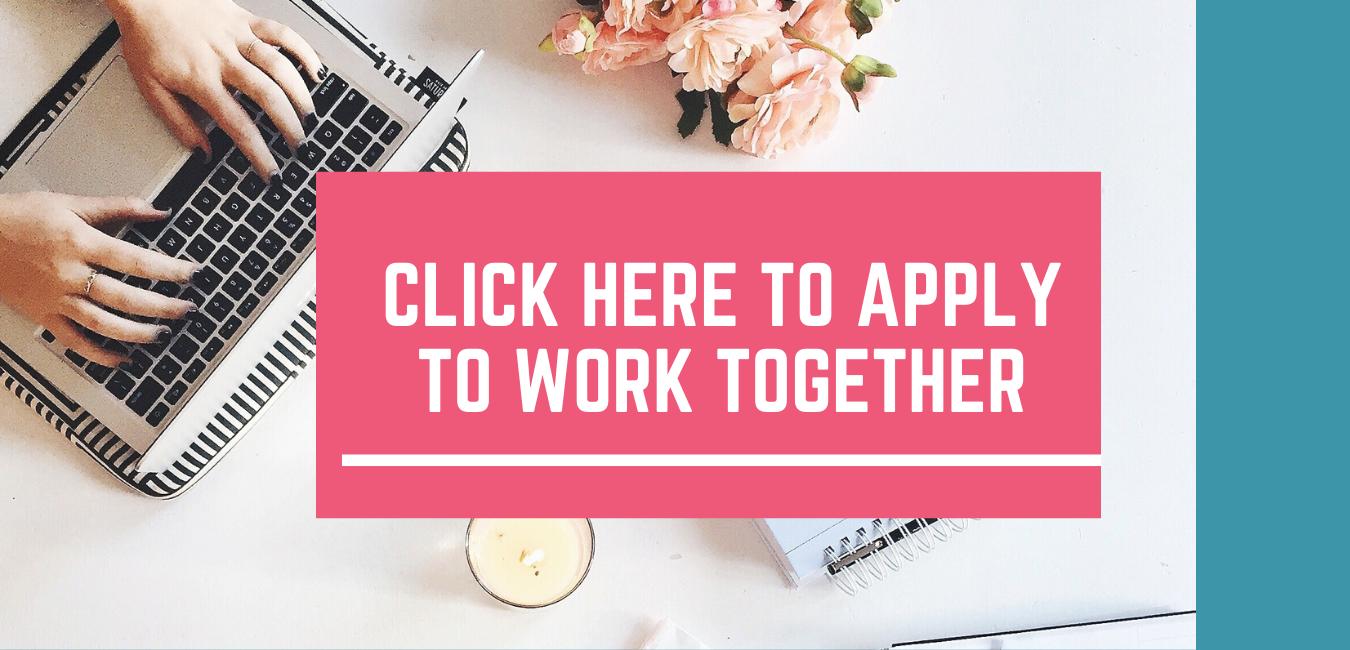 apply to work with lisa ferland kickstarter indiegogo consultant