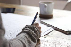 batching-your-writing-lisa-ferland