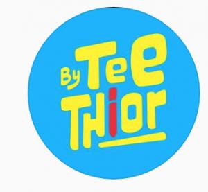 Tee Thior